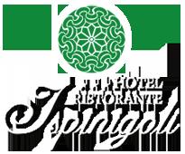 hotel Ispinigoli