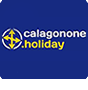 Cala Gonone Holiday